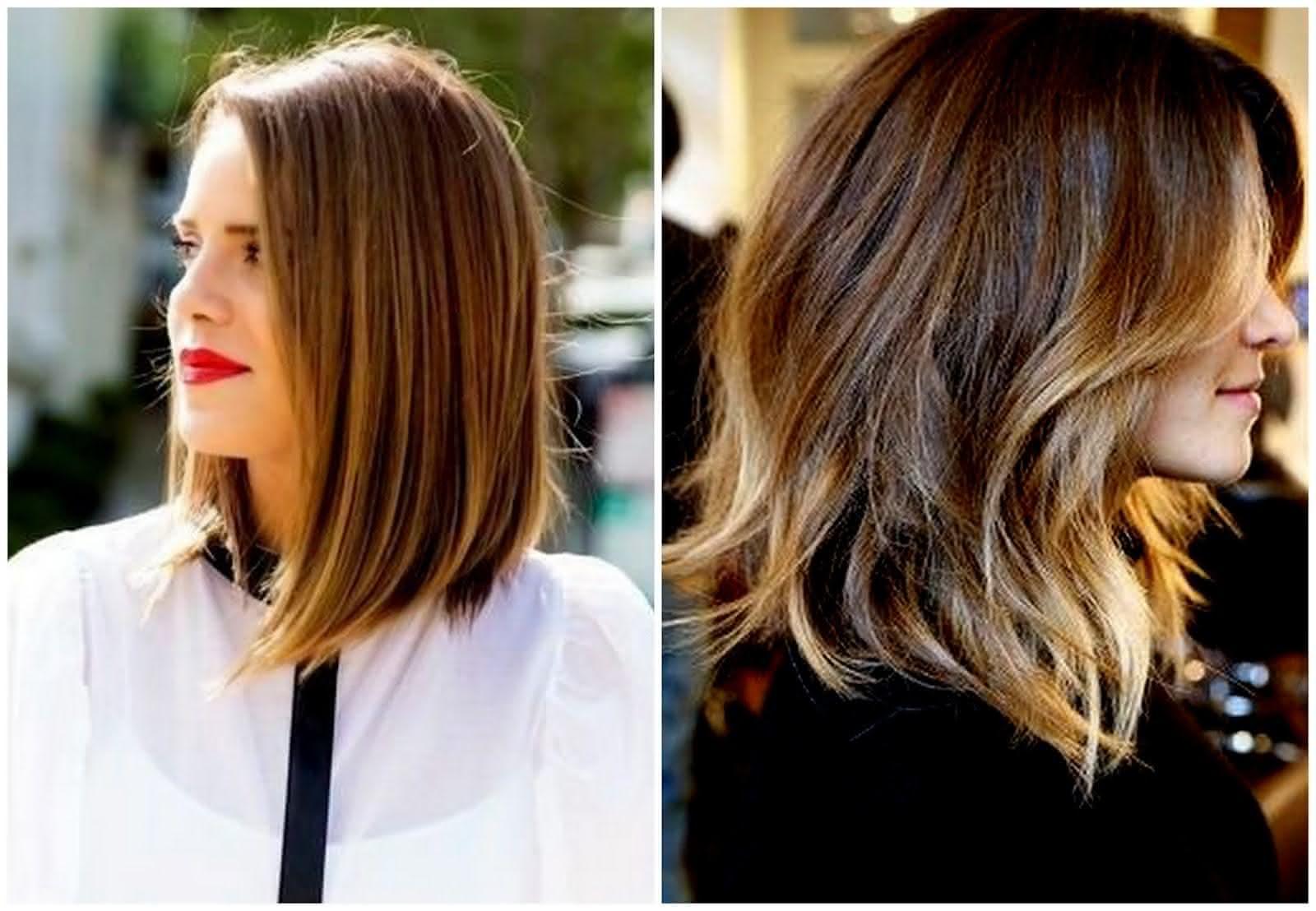 cortes-de-cabelo-médio-desfiado-pontas-0