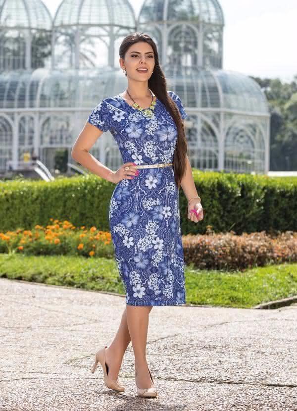 lindo-vestidos-moda-evangelica-D_NQ_NP_733321-MLB20752973032_062016-F