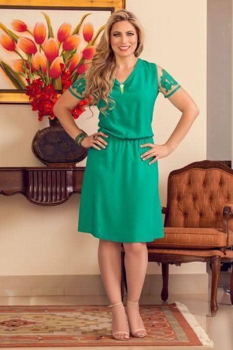 moda-evangélica-vestidos-de-verão1