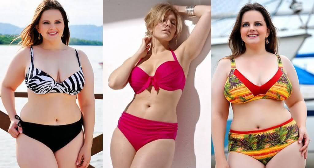 moda-praia-plus-size-biquínis-3