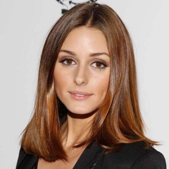 olivia-palermo_edit