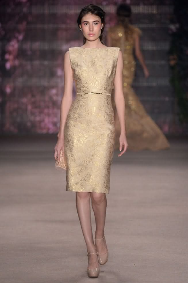 samuel-cirnansck-spfw-inv16-vestido-dourado-festa