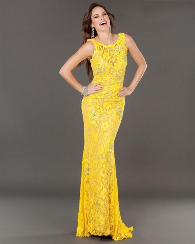 vestido-amarelo-longo-com-renda