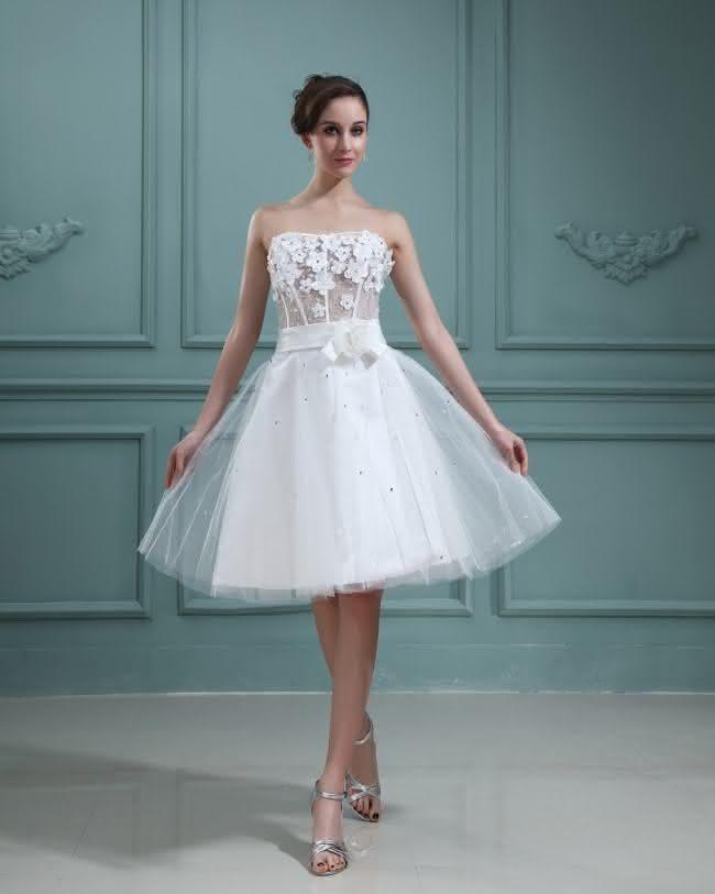 vestido-de-noiva-curto-161