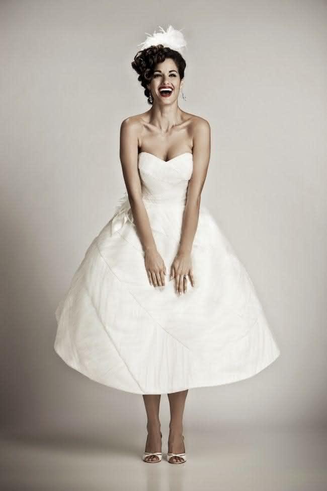 vestido-de-noiva-curto-7