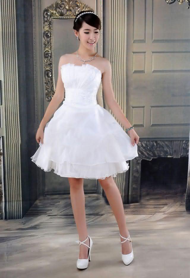 vestido-de-noiva-curto-9