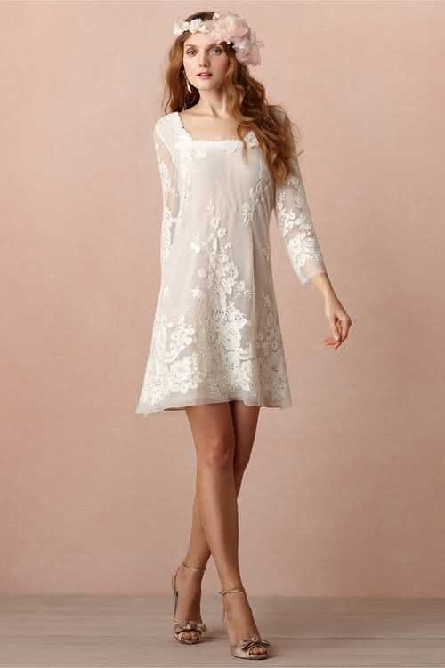 vestido-de-noiva-hippie-curto
