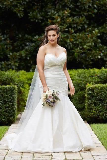 vestido-de-noiva-plus-size-42