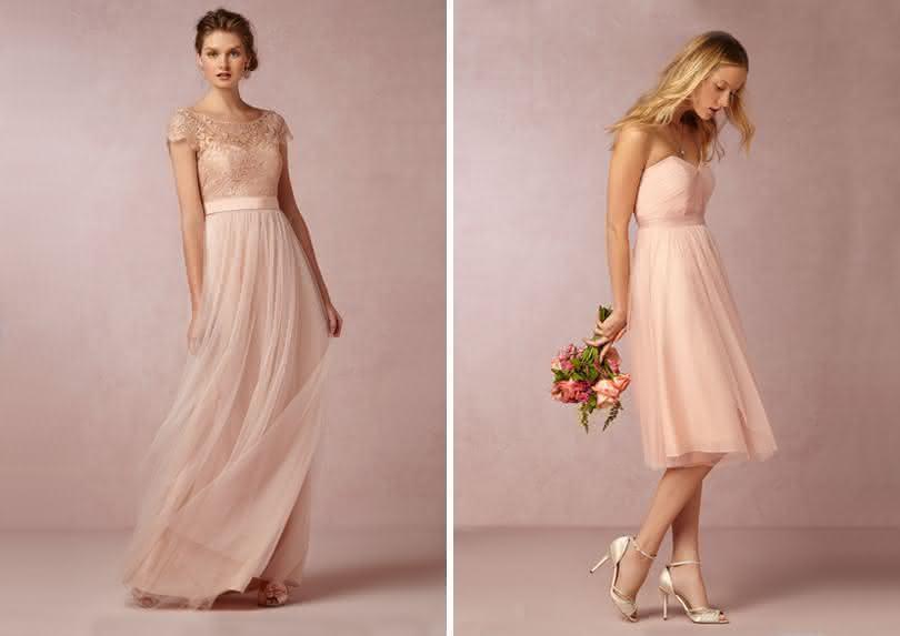 vestido-de-noiva-rosa-quartz-cores-2016