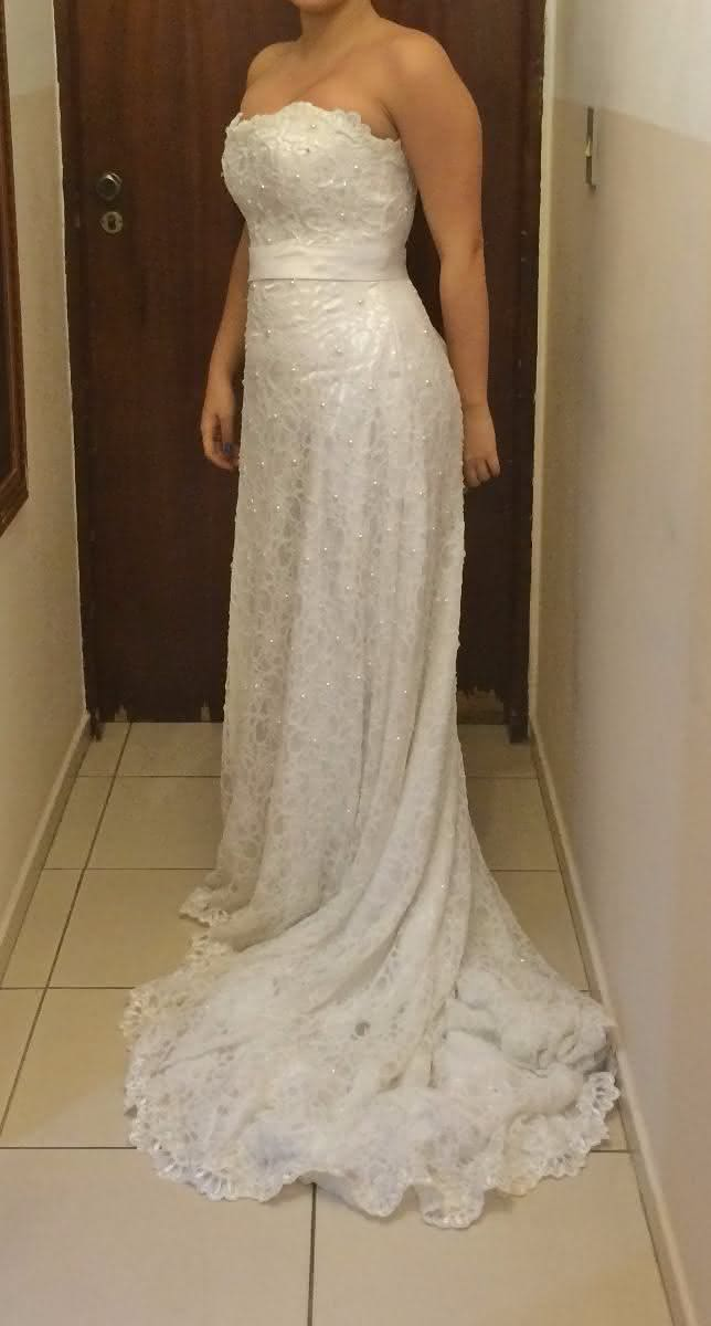 vestido-de-noiva-tomara-que-caia-renda-e-perolas-r-65000-984421-MLB20783690036_062016-F
