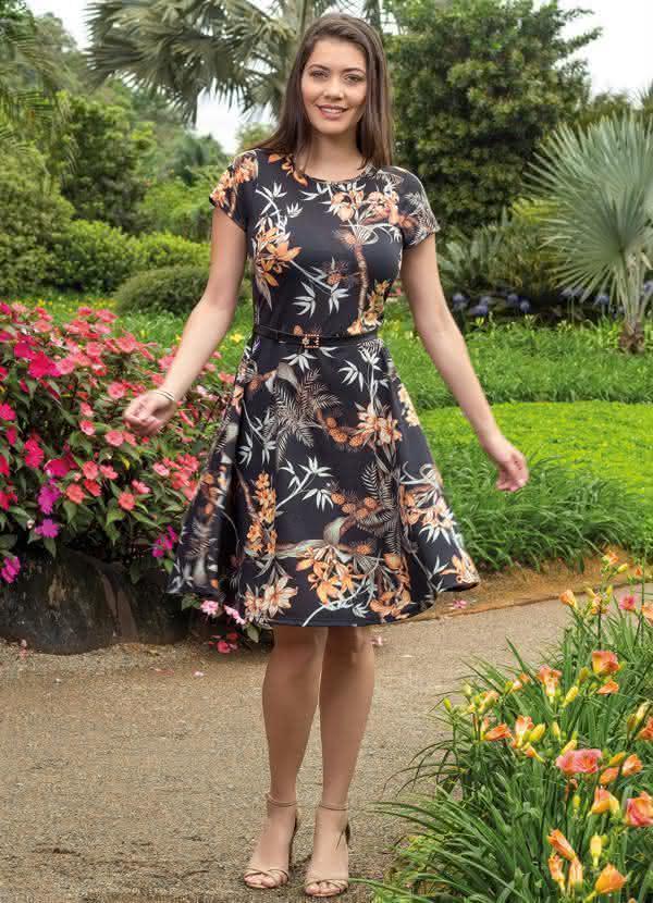 vestido-evase-estampado_215566_600_3