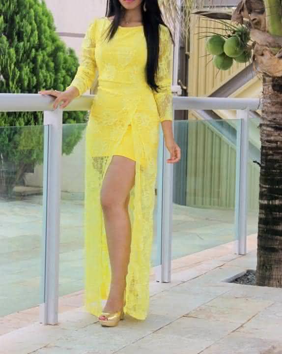vestido-longo-festa-vestido-vestido-15055-MLB20095588091_052014-F