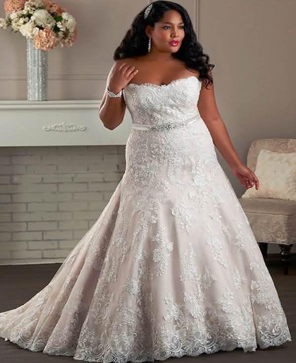 vestido-noiva-plus-size-sofisticado-2