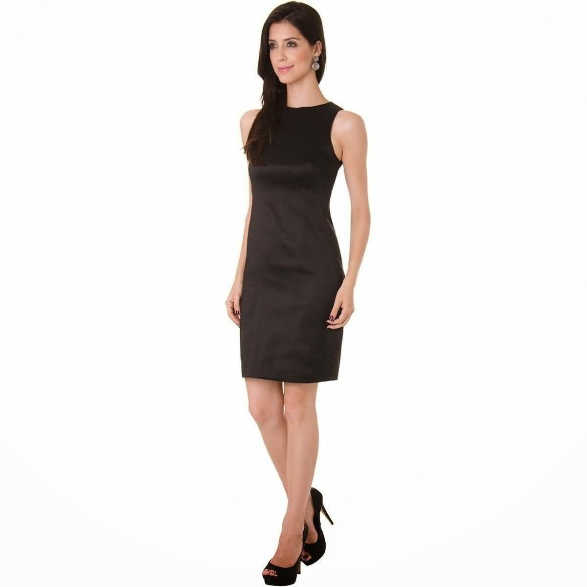 vestido-tubinho-classico-p-m-g-gg-9631-MLB20019101064_122013-F
