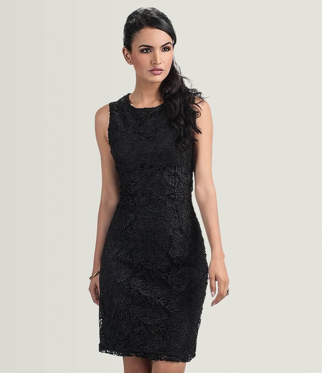 vestido-tubinho-preto