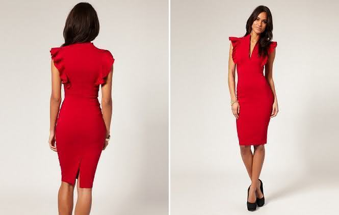 vestido-tubinho-vermelho-justo-2