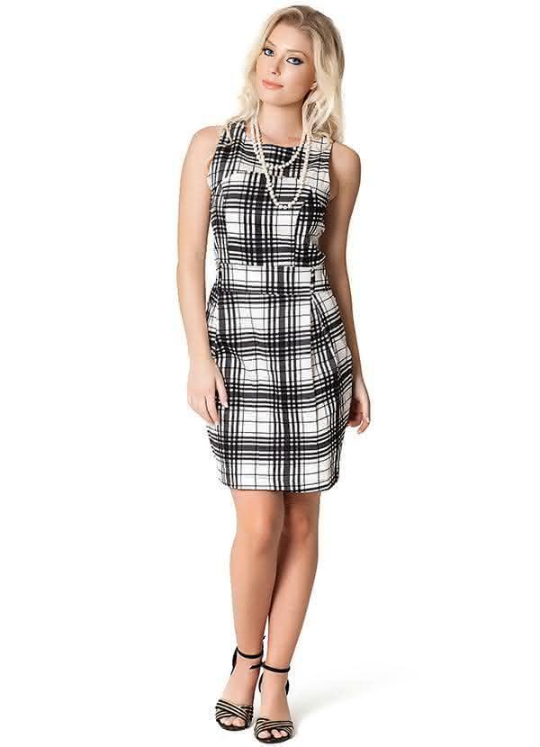 vestido-xadrez-basico-branco-maria-cristina_192725_600_1