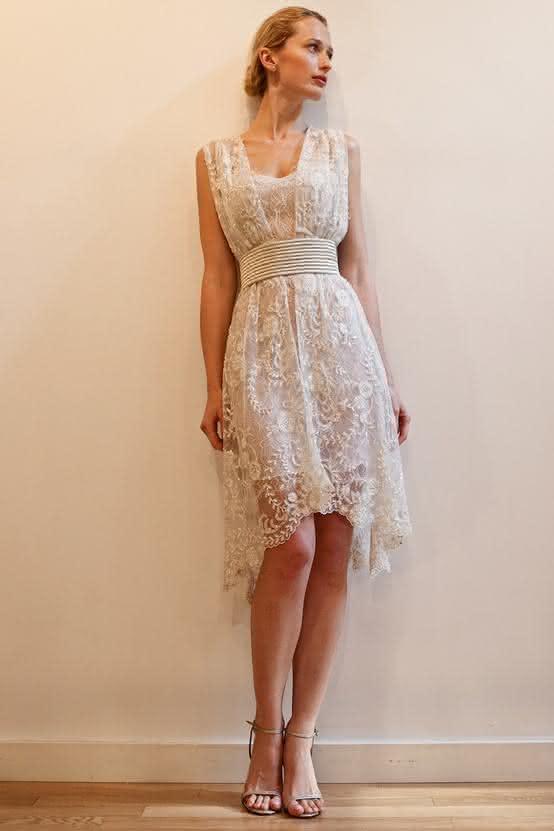 vestidos-curtos-para-casamento-e-festas1