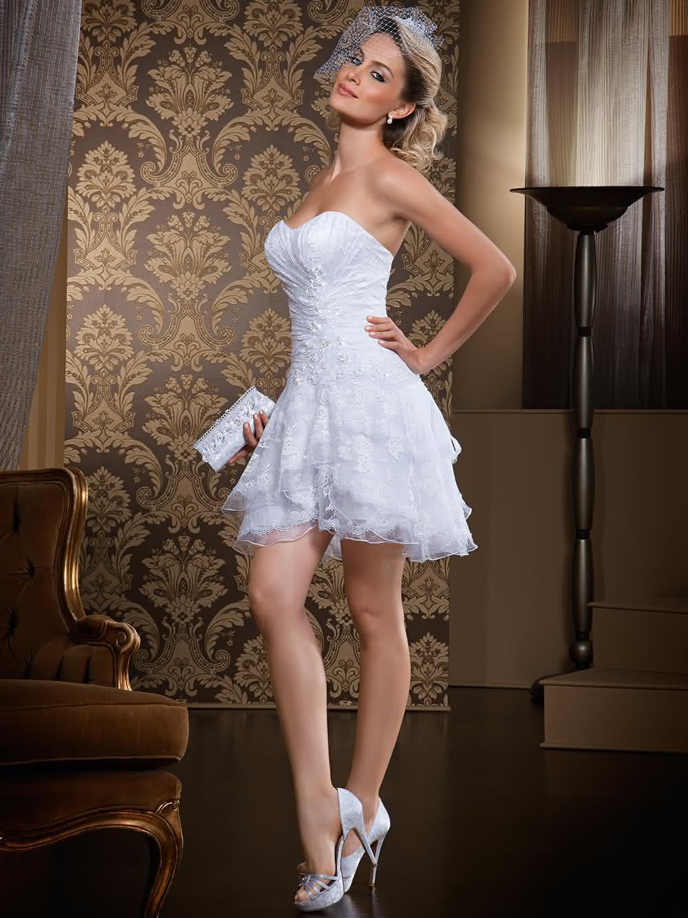 vestidos-curtos-tomara-que-caia-branco-com-renda-de-festa