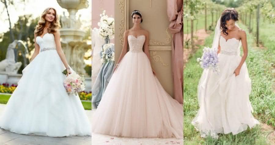 vestidos-noiva-tomara-que-caia-princesa-900x477