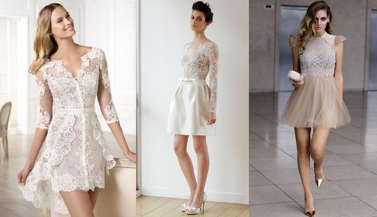 vestidos-para-Noivado-2
