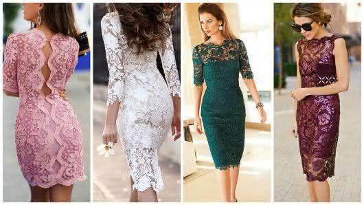 vestidos-renda-33