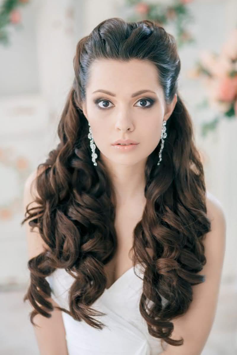 03-penteado-noiva-cabelos-longos-casamento-semipreso