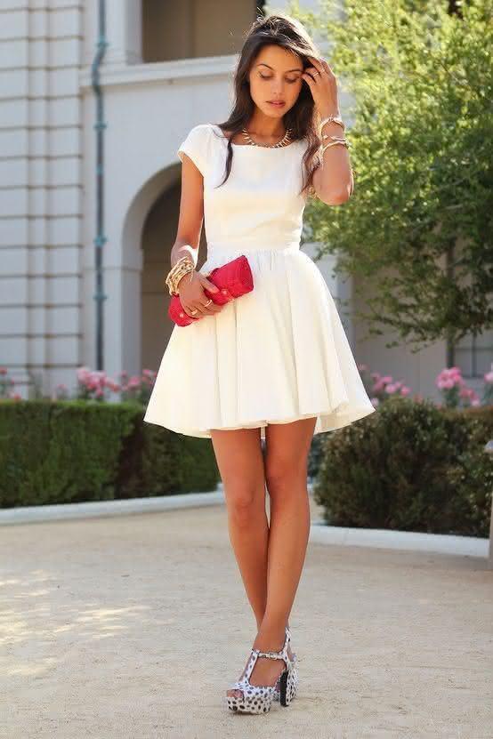 vestido-simples-para-mandar-fazer