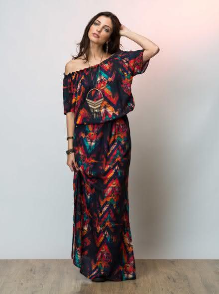 161090-c-vestido-longo-cigana-477