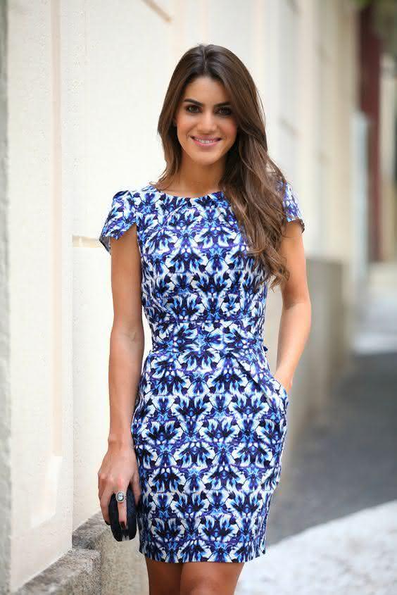 vestido-simples-e-bonito