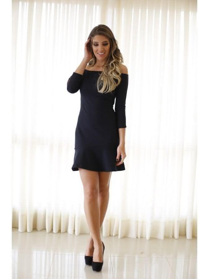 075f38abb4 moda-vestido1 vestido-manga-longa-3-675x900  9485190af9e8032c9834a7c93ec71911 vestidomangacompridafloral ...