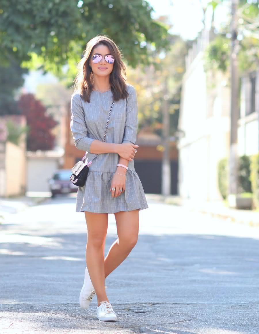 vestidos-modernos-e-basicos