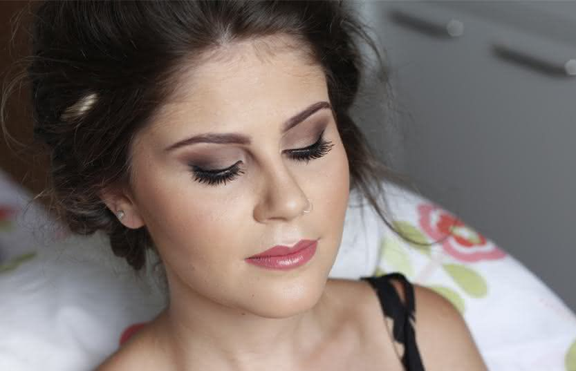 maquiadora-profissional-curitiba-atendimento-em-casa-041