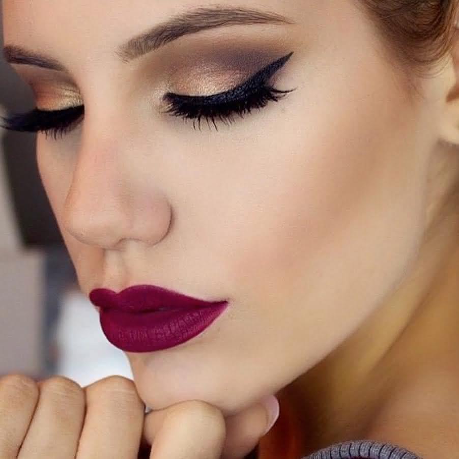 maquiagem-reveillon-10-1