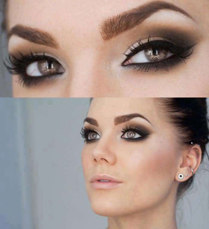 maquiagem-simples-4