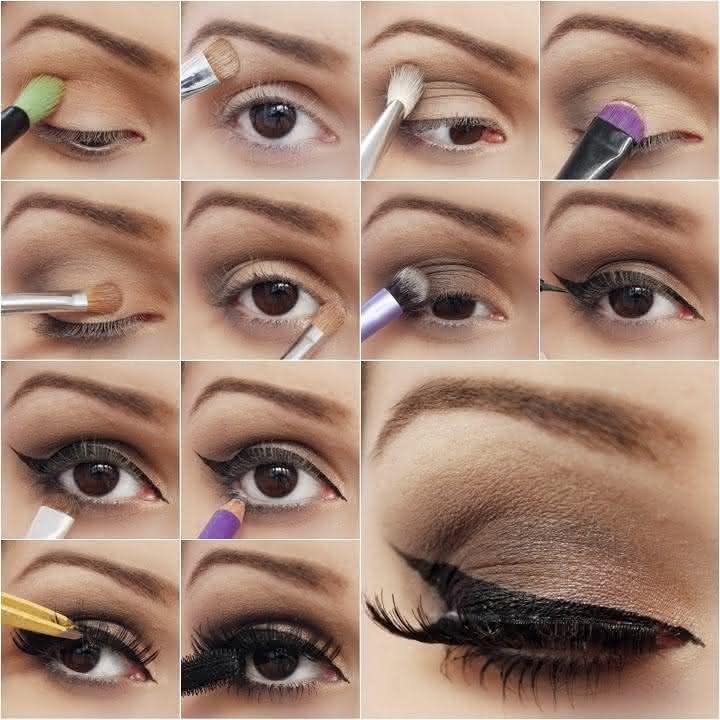 passo-a-passo-tutorial-maquiagem-neutra-tudo-make-copia