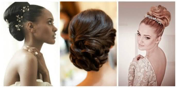 penteado-cabelo-noiva-coque-ceub-687x344