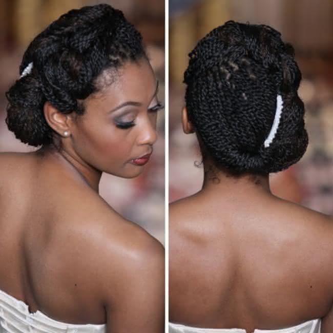 penteado-para-noiva-cabelo-afro