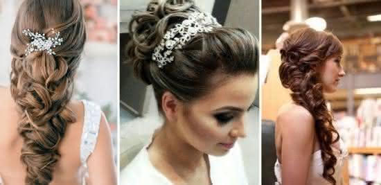 penteados-para-noivas-2016