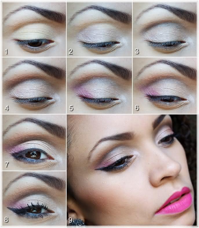 tutorial-maquiagem-clara-com-toque-de-roxo-blog-dicas-da-fe-i
