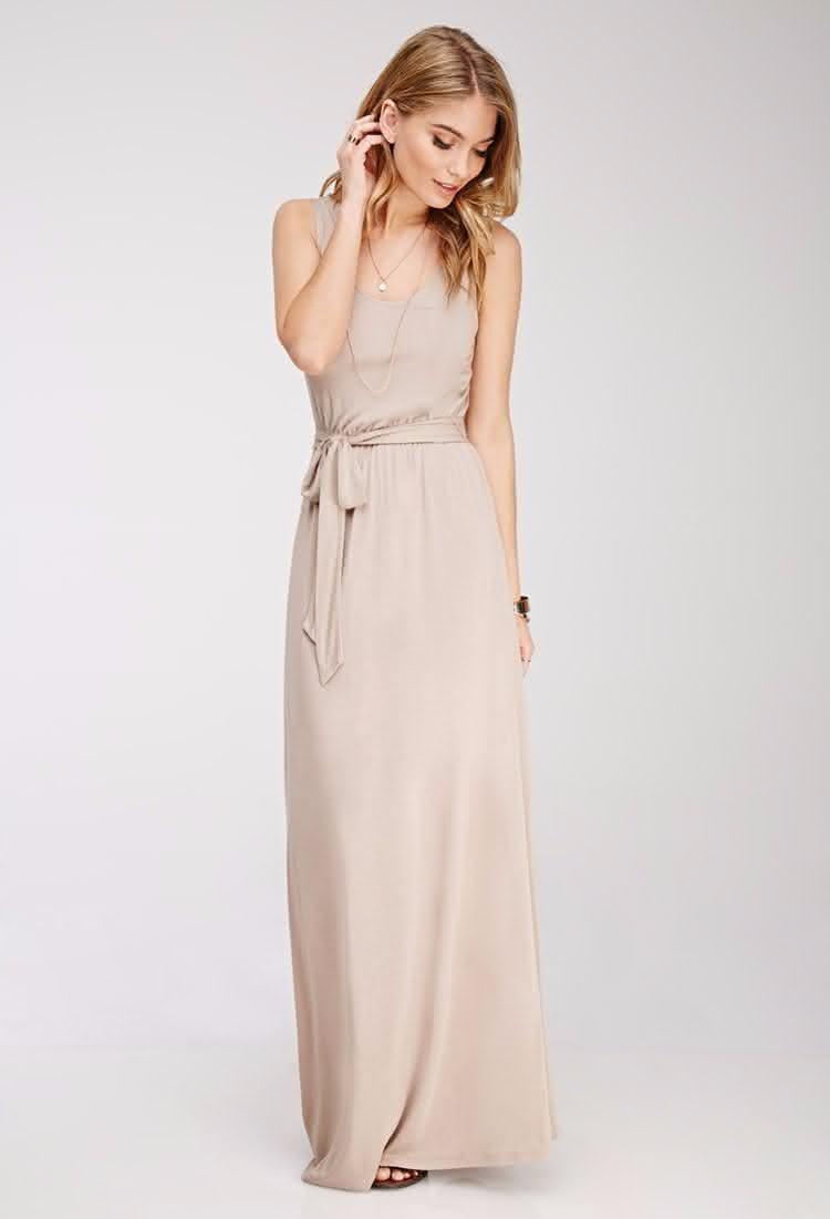 vestido-feminino-regata-simplesmente-basico-lindos-184201-mlb20304222193_052015-f