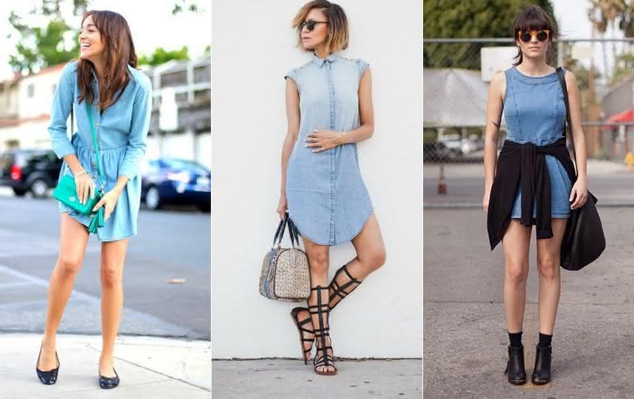 vestido-jeans-tendencia-verao-1