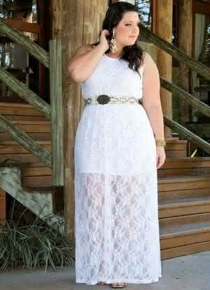 vestido-longo-com-renda-branco-miss-masy-plus_198925_301_3