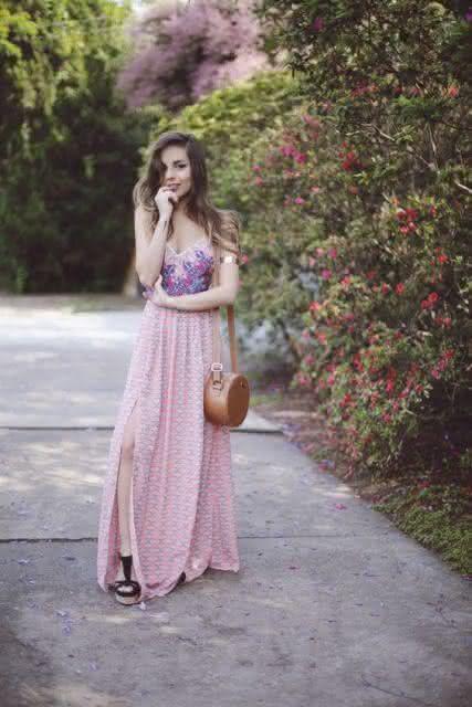 vestido-longo-para-baixinhas-31