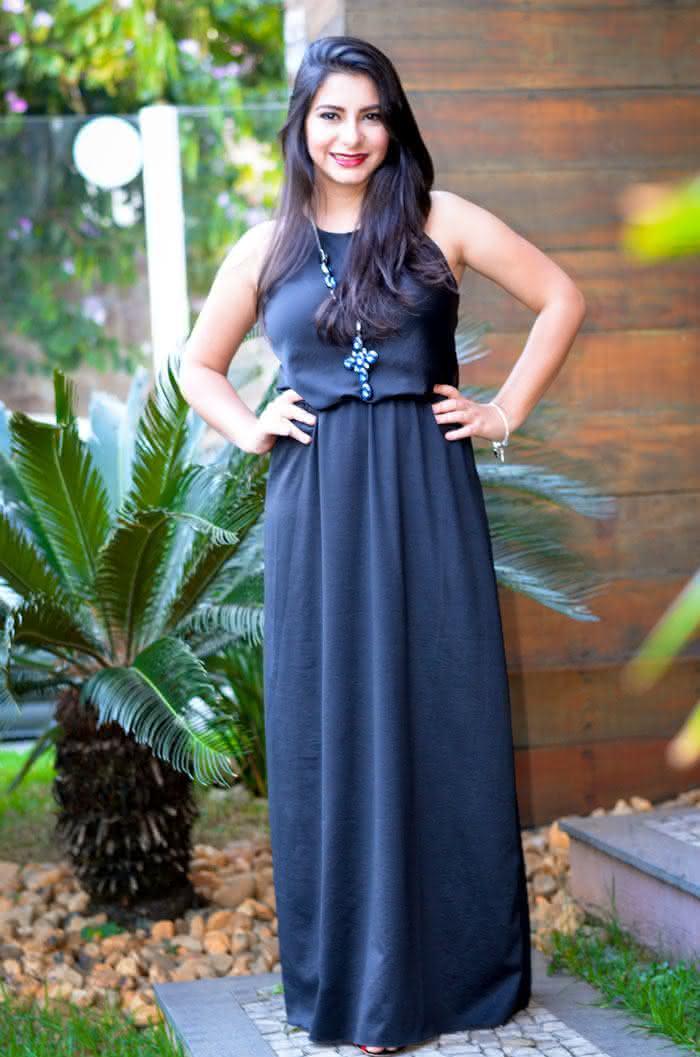 vestido-longo-preto-look-4