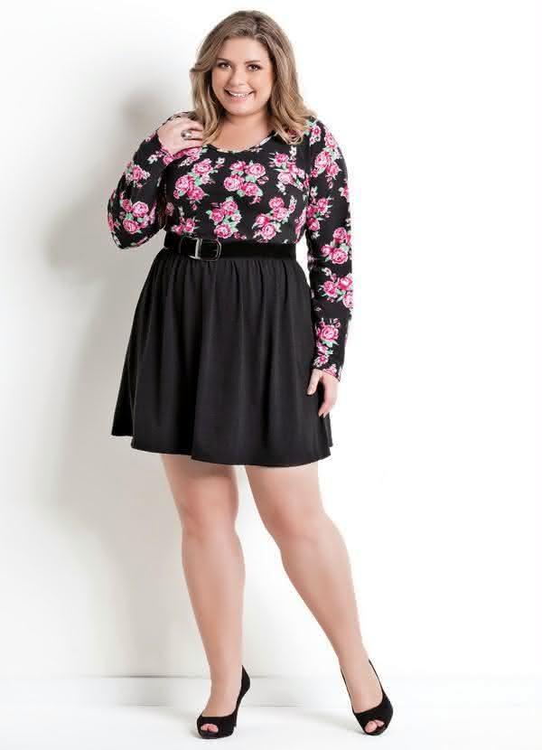 vestido-manga-longa-estampa-rosas-plus-size_189570_600_3