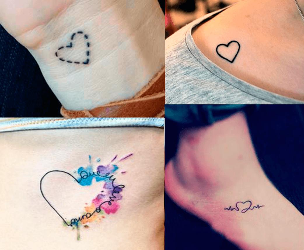 tatuagens-minimalistas