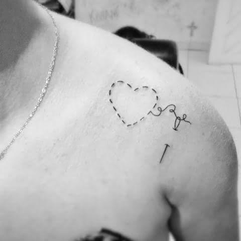 tatuagens-pequenas