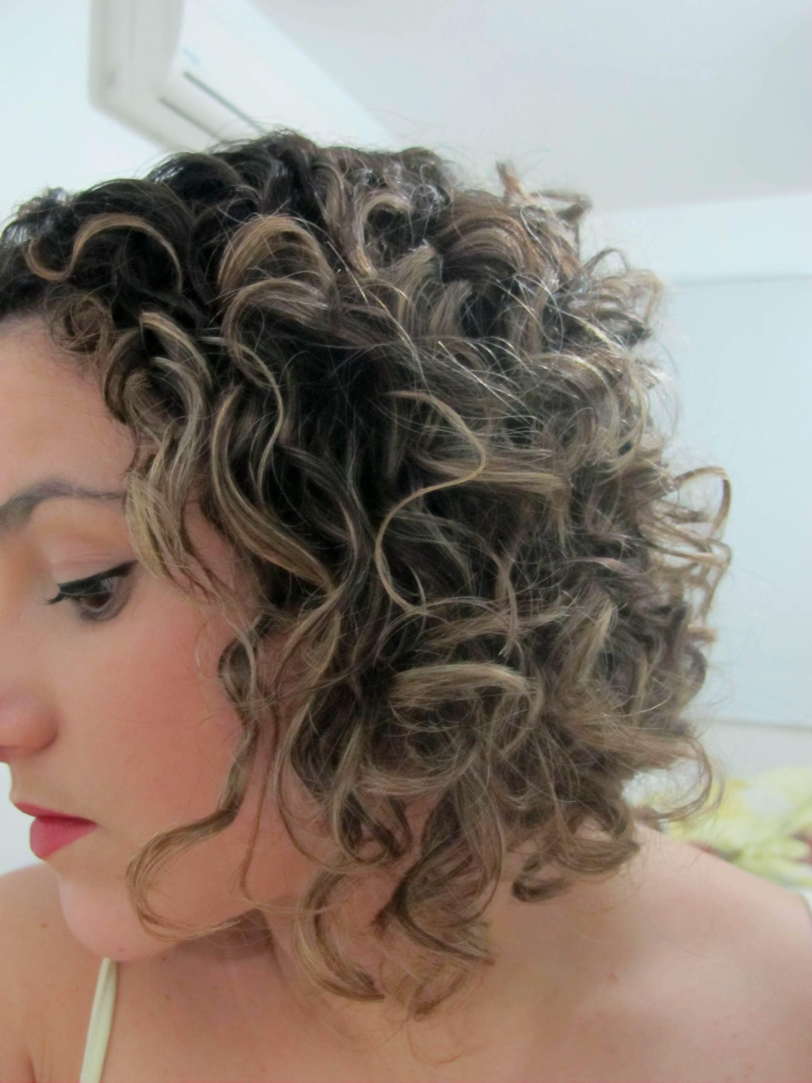 cortes-de-cabelos-cacheados