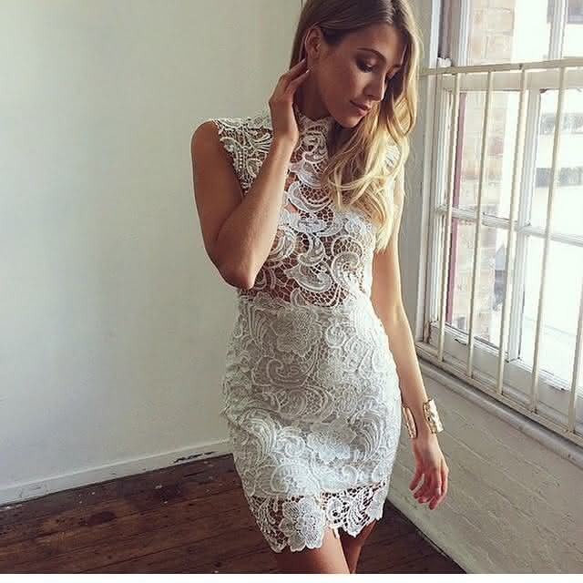 from-lace-collection-stylish-yellow-lace-dress-high-quality-tie-dye-dress-vestido-curto-de